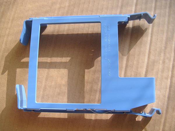 Dell OptiPlex 390 790 990 3010 3020 7020 9020 SFF Hard Drive Caddy /& Cage